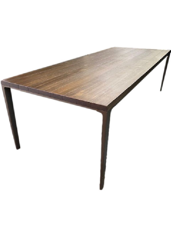 Antares Dining Table