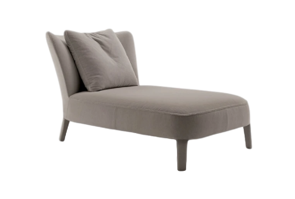 Febo Chaise x 2 Available