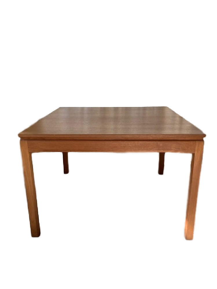 Square Coffee Table A