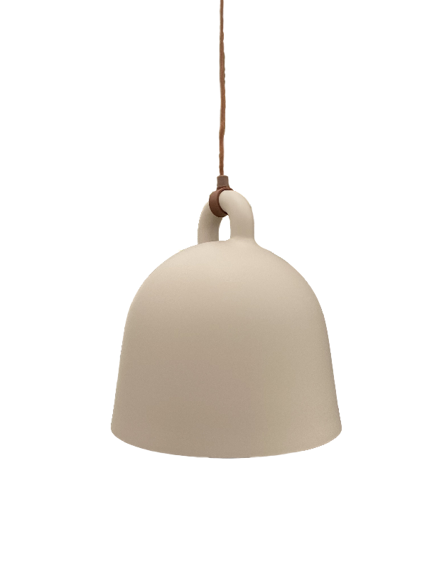 Bell Lamp Small